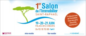 Immobilier2015
