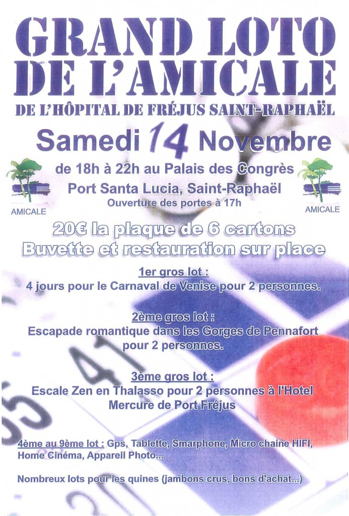 Affiche loto-14-11-2015-page-001